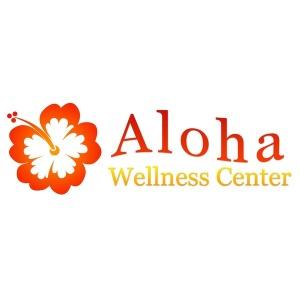 Aloha Wellness